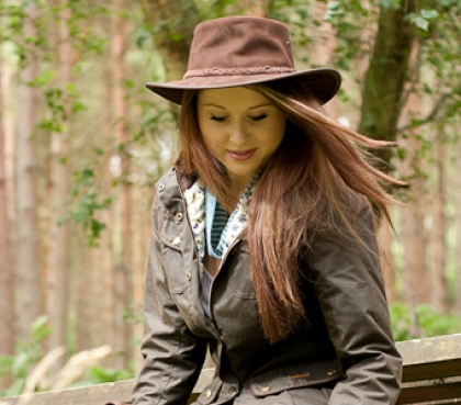 Country clothing stores online